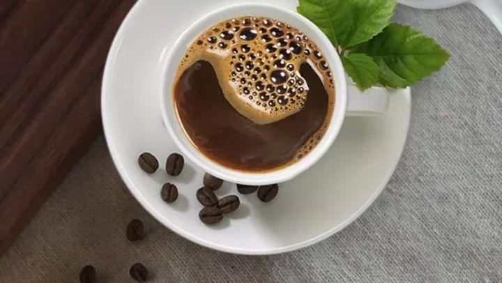 人气火爆!南国食品带你直击国际咖啡饮品展