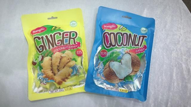 国外专供糖果系列产品.jpg