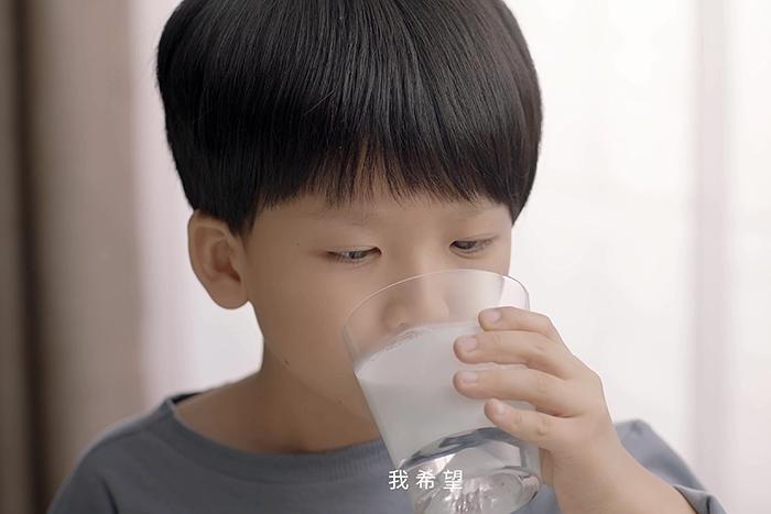 「黄金六年」成长阶段的孩子们如何补充营养