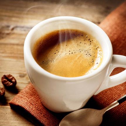 南国固体饮料-椰奶咖啡