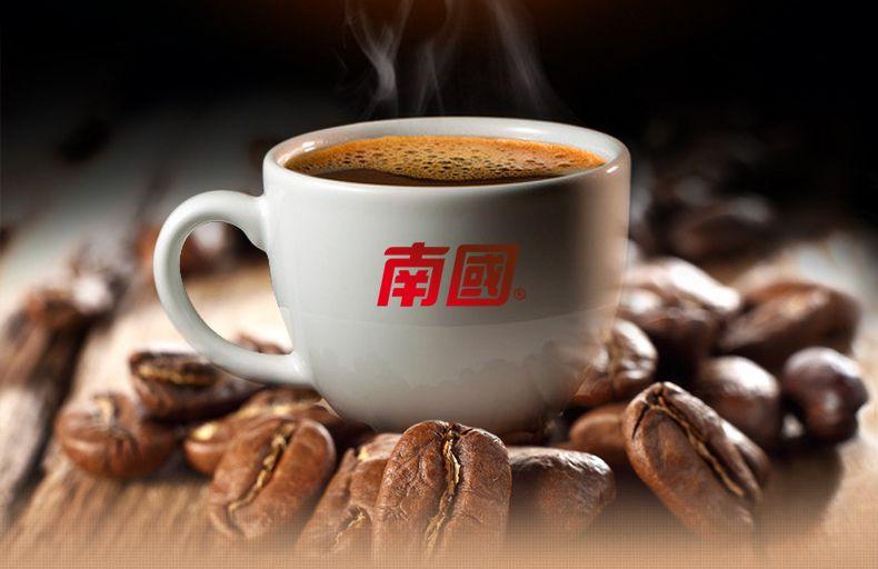产品图-白咖啡-2