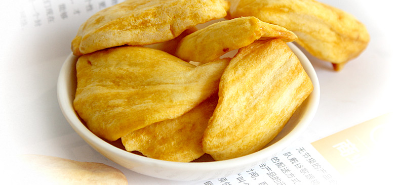 产品图-菠萝蜜干-6