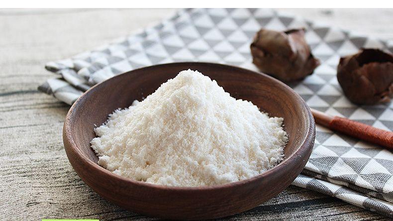 产品图-纯椰子粉-16