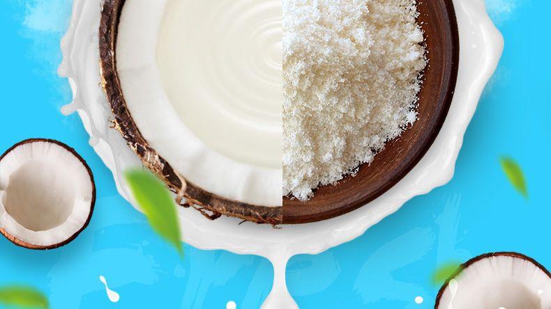 产品图-纯椰子粉-2