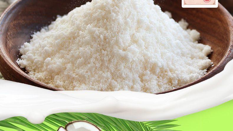产品图-纯椰子粉-8