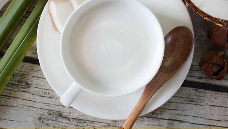 产品图-高钙椰子粉-2