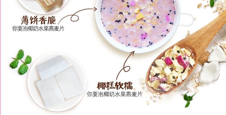 产品图-火龙奇异水果麦片-29