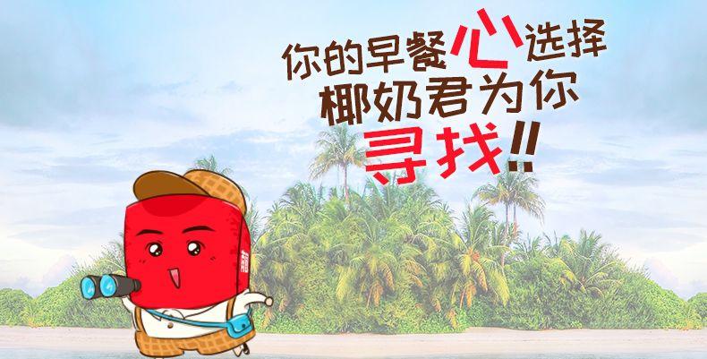 产品图-火龙奇异水果麦片-5