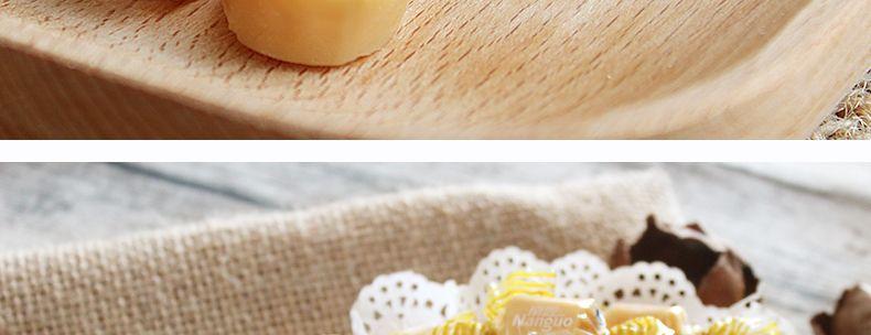 金椰软质糖-16