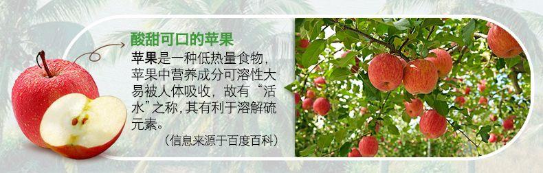产品图-苹果香蕉燕麦片-13