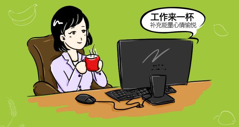 产品图-苹果香蕉燕麦片-23