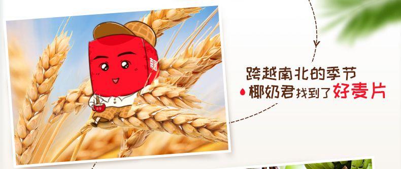 产品图-苹果香蕉燕麦片-7