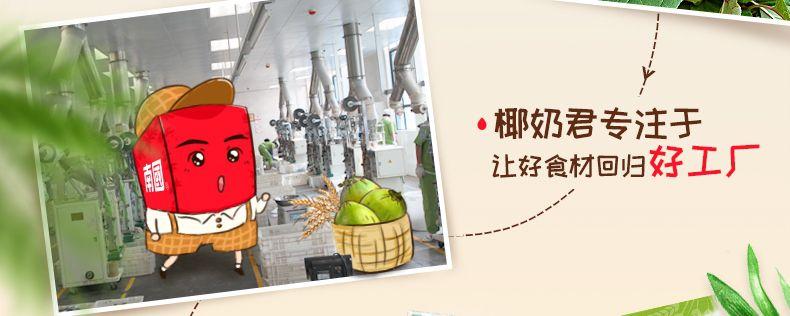 产品图-苹果香蕉燕麦片-9