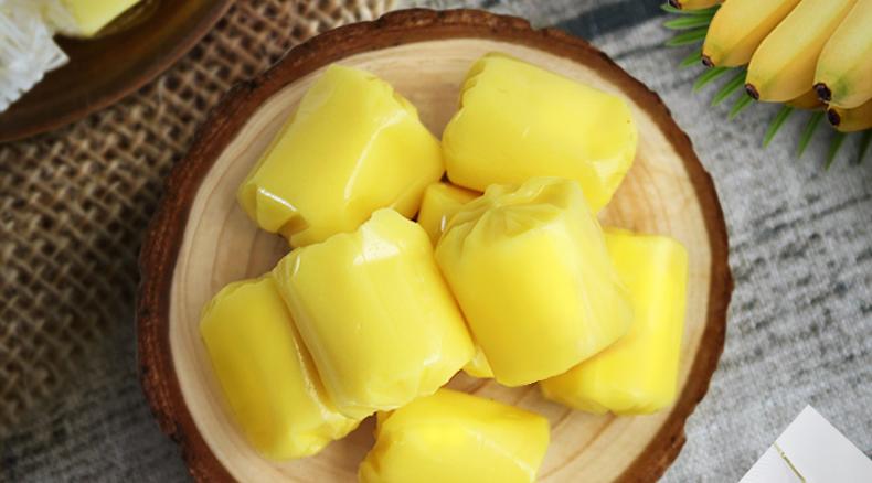 产品图-特浓香蕉糖-3