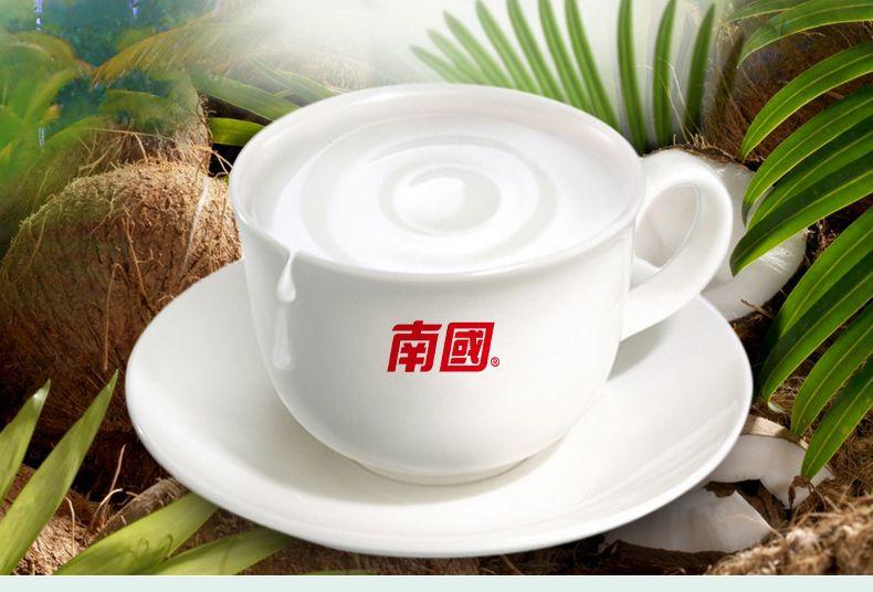 产品图-特浓椰子粉-2