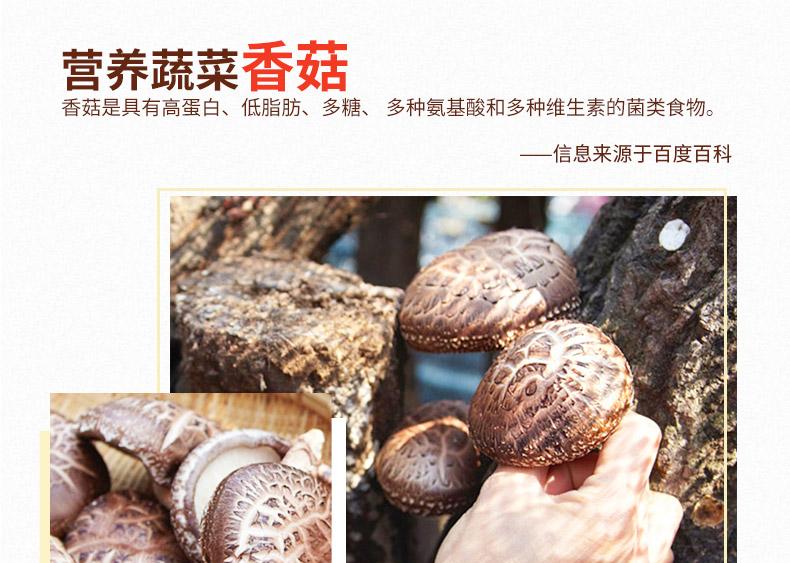 产品图-香菇脆-5