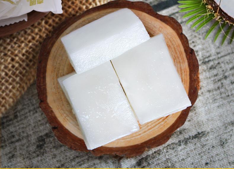 产品图-椰子糕-6