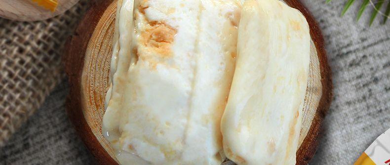 产品图-椰子牛轧糖-3