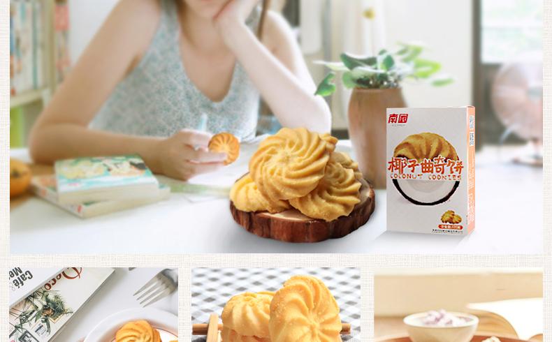产品图-椰子曲奇饼-13