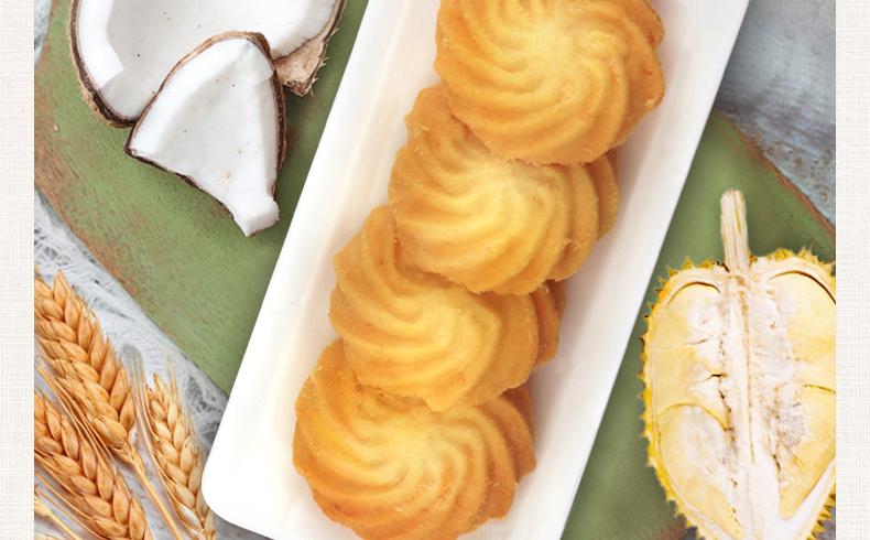 产品图-椰子曲奇饼-2