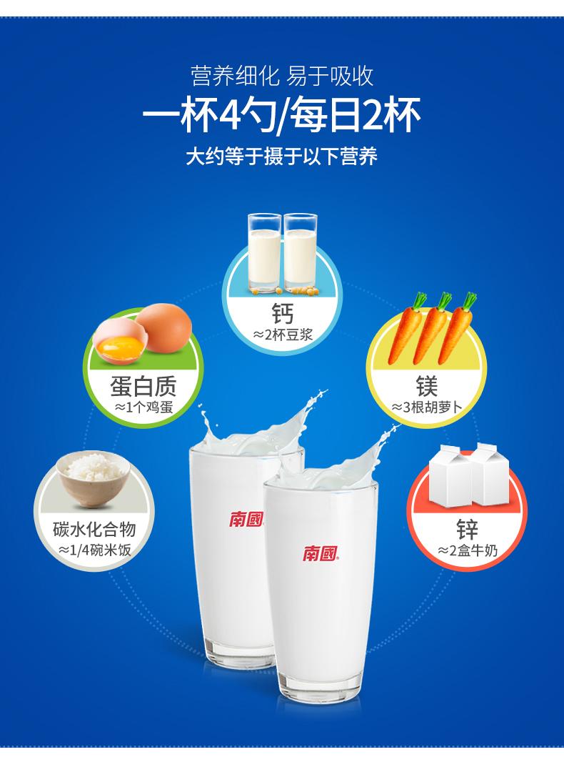 椰子营养粉-12