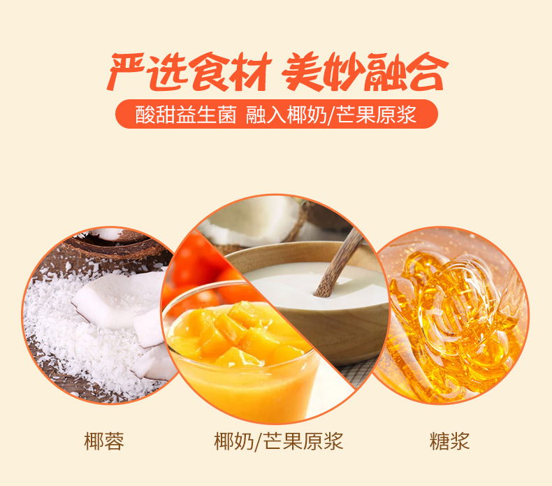 产品图-益生菌椰奶糕-10