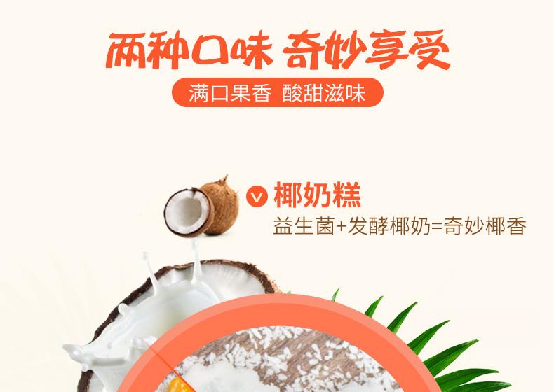 产品图-益生菌椰奶糕-4