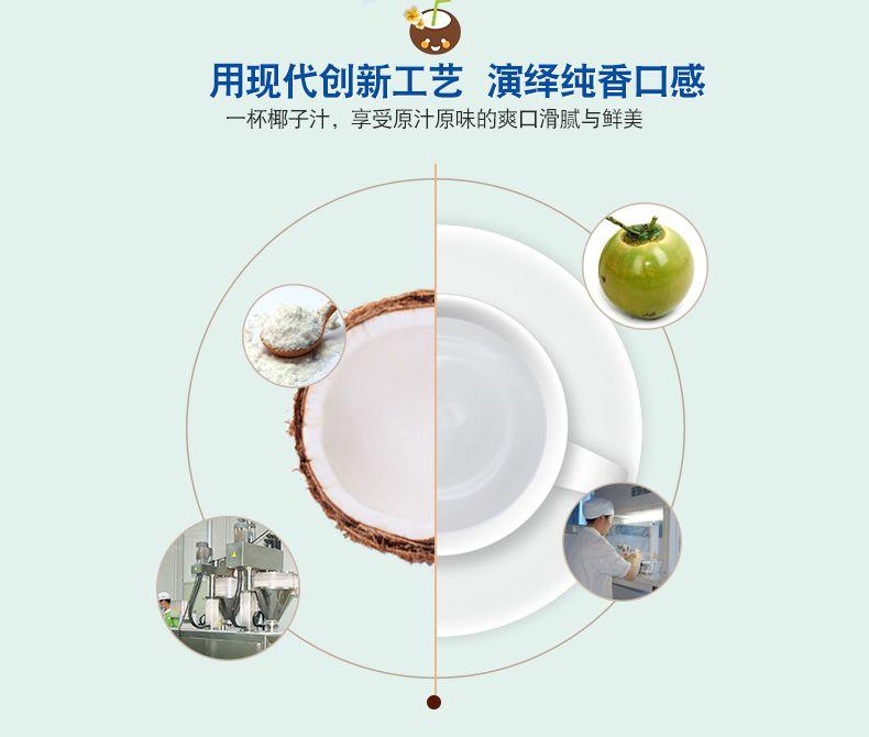 产品图-原浆椰子粉-4