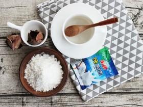 纯椰子粉适宜人群有哪些?