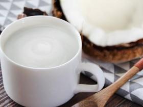 聊聊原浆椰子粉的食用方法都有哪些?