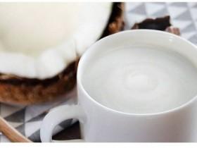 如何选择原浆椰子粉