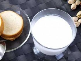 珍品椰子粉营养价值有哪些