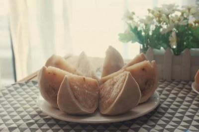 南国椰子饭便捷食用 美味措手可得